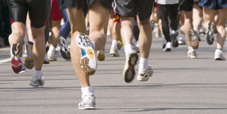 Reeducação funcional na corrida é tema de bate-papo no Sesc Vila Mariana