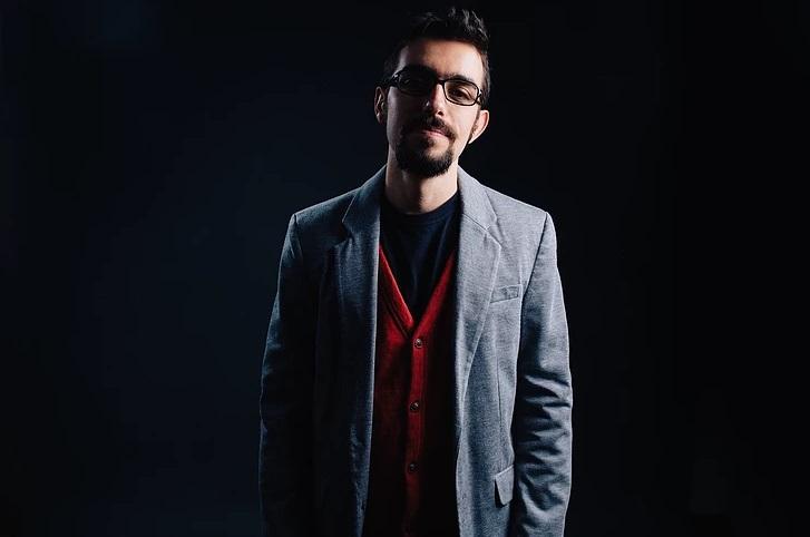 Projeto 'Forte Piano' leva diversidade brasileira do instrumento ao palco do Sesc Ipiranga
