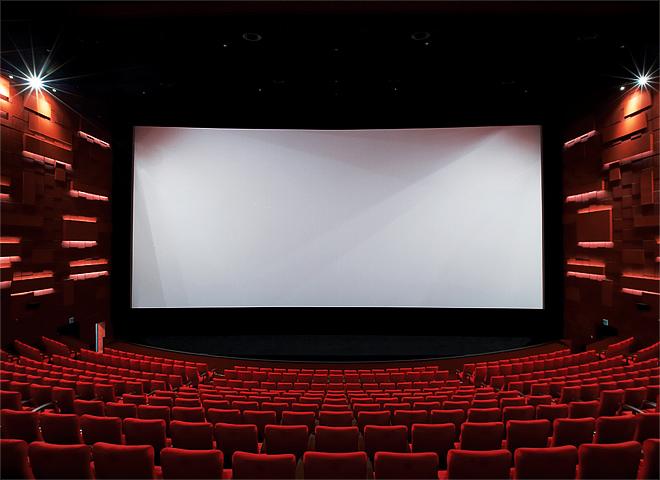 Shopping Cidade São Paulo recebe dia 12 nova sessão de cinema adaptada para crianças com distúrbios sensoriais