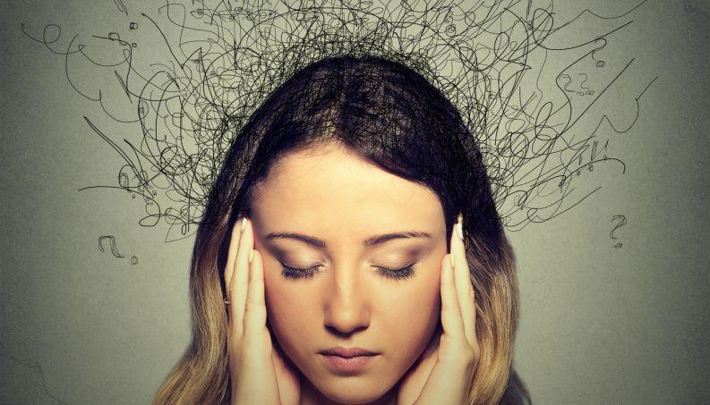 Ansiedade e transtornos do espectro ansioso