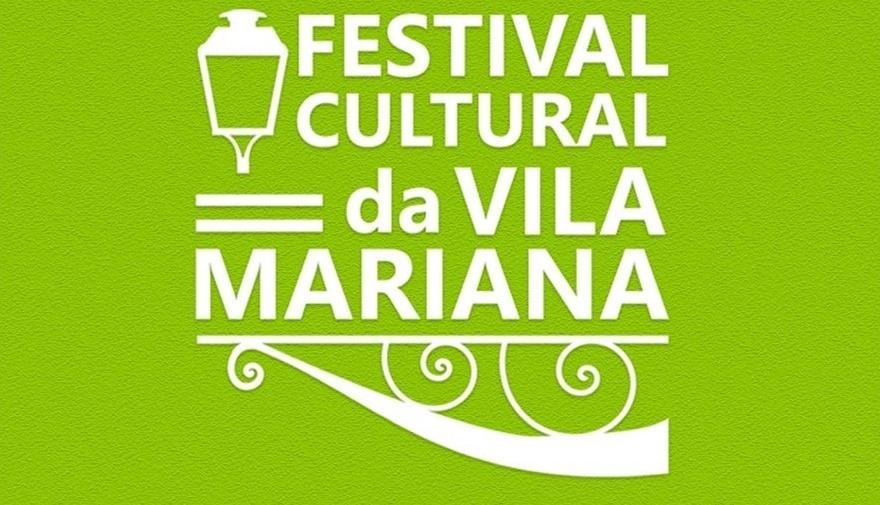 Vila Mariana realiza 1º Festival Cultural neste sábado