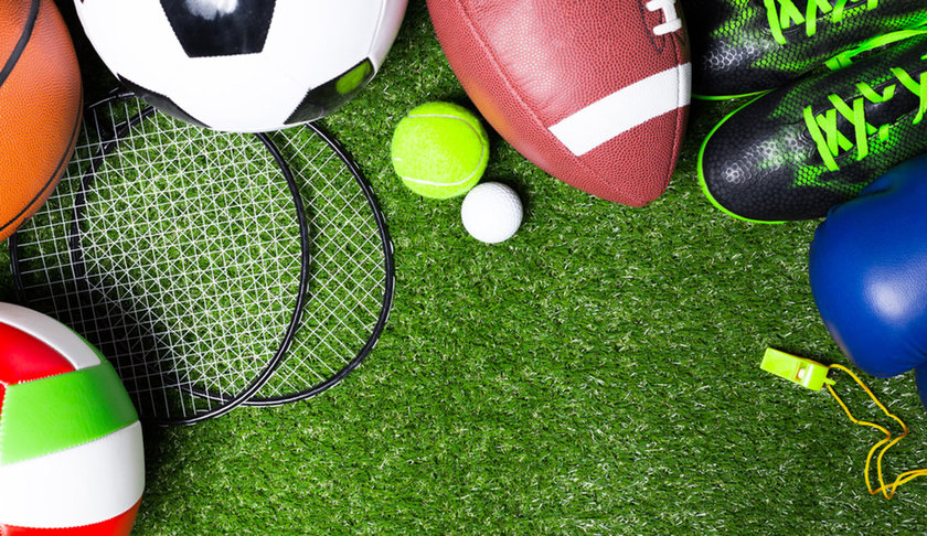 Virada Esportiva na Vila Mariana terá 45 atividades neste fim de semana