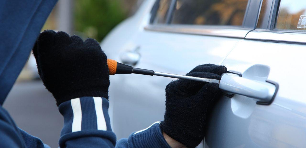 10 cuidados básicos para se antecipar ao delito na rua