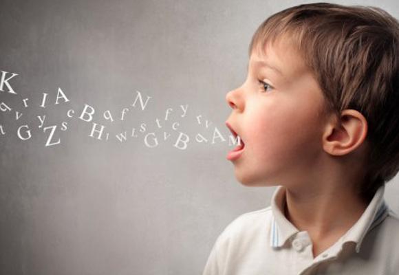Escola: em prol da educação de qualidade em língua inglesa
