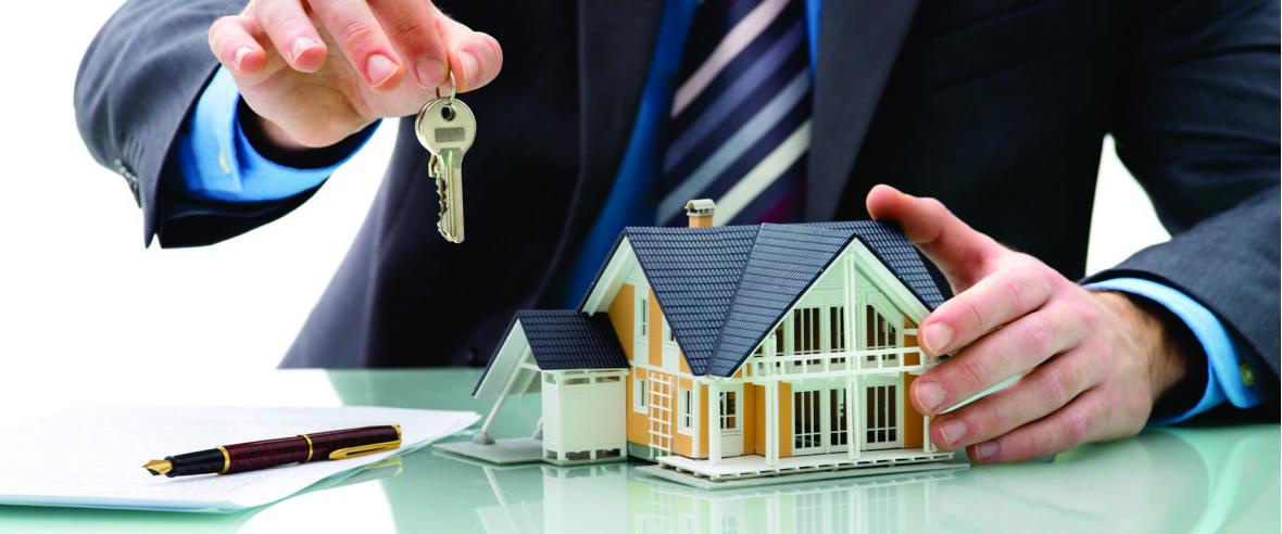 Você sabe o que é administração imobiliária?
