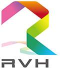 RVH_logoFN3