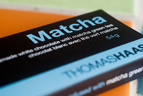 136_thhas-matcha_8278