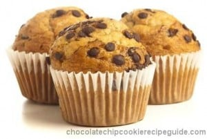 image 81 300x201 Basic Chocolate Chip Cookie Recipe   Easy Home Based Business