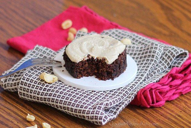 1-Minute-Chocolate-Peanut-Butter-Cake_thumb