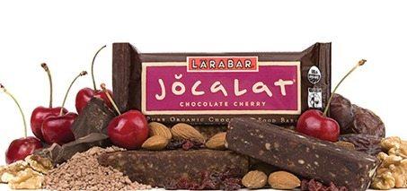 jocalat-bar_thumb.jpg