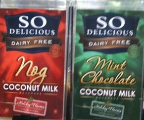veganmintchocolate
