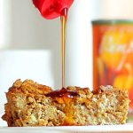 Pumpkin-baked-french-toast.-This-will-make-the-perfect-Thanksgiving-breakfast._thumb_3