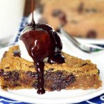chocolate-chip-cookie-pie