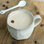 cookie-dough-latte_thumb_4
