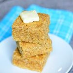 healthy-cornbread_thumb