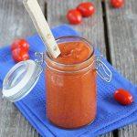 healthy-ketchup_thumb