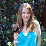 katie-wine_thumb