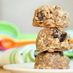 oat-cookies_thumb8_thumb_31