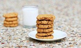 peanut-butter-cookies_thumb.jpg
