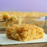 vegan-macaroni-and-cheese_thumb