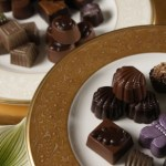 Xan Confections' Spicy Chocolate Featured in the Food Network