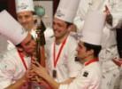 copa-del-mundo-pasteleria-300x114