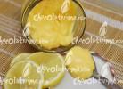 crema-de-limon-paso-a-paso