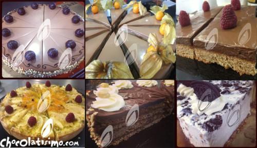 chocolatisimo-postres-1