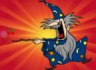 mago-loco-fantasia-magos-pintado-por-panda5-9785050
