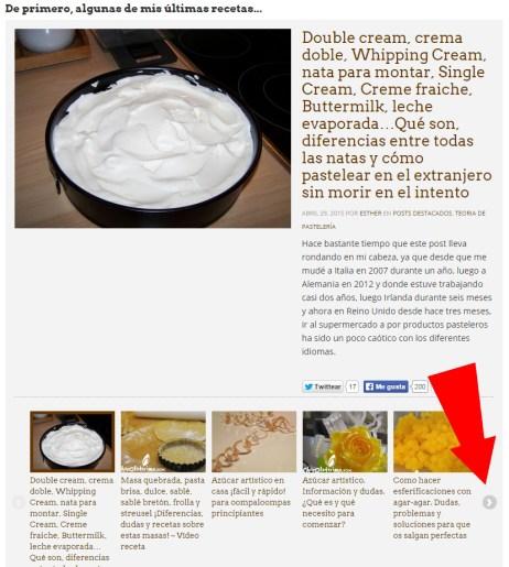 chocolatisimo-recetas