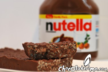 turron-chocolate-nutella-facil-chocolatisimo-01
