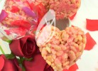 Postre-san-valentin-facil-chocolatisimo
