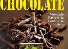 libro-sobre-chocolate