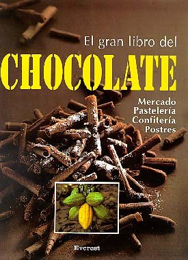 libro-sobre-chocolate