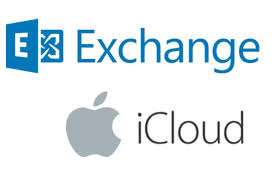 Exchange ActiveSync on your iPhone
