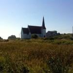 1st church of Halifax