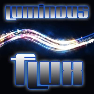 Luminous_Flux