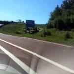Veterans Memorial Highway