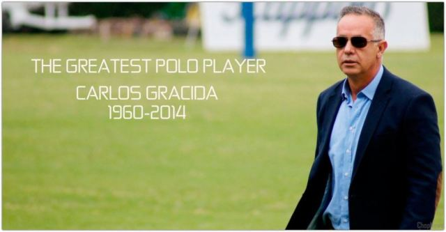 Players Of Polo