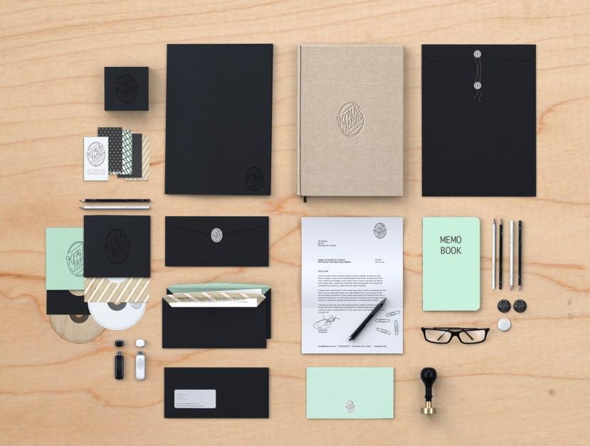 Branding-Kit2