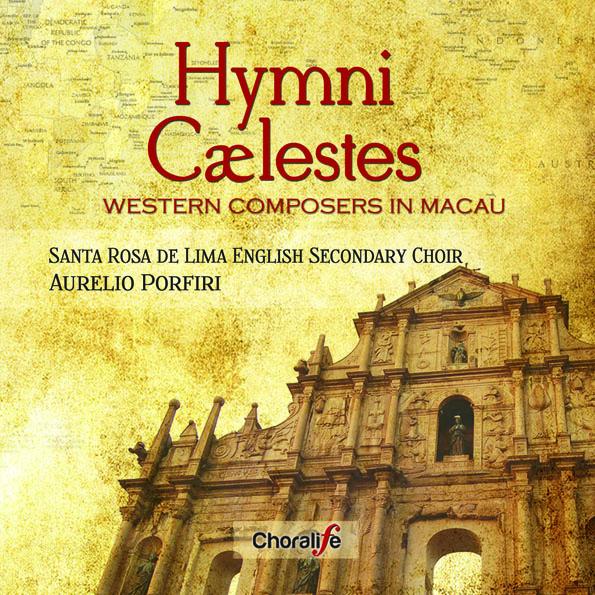 hymni Caelestis