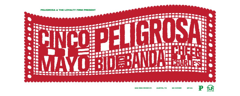 PELIGROSA-CINCO-DE-MAYO-FB