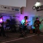 - Música na Calçada 14-08-2015 030