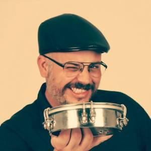 Bruno Sotil