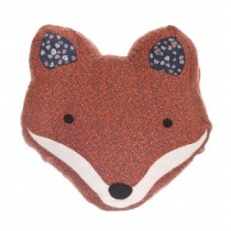 coussin-sass-and-belle-renard