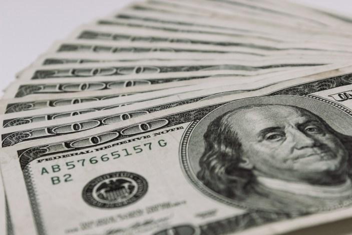 CPLU Money