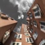 Frank O. Gehry Häuser