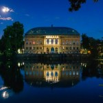 Kunstsammlung NRW