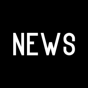 News - Neuer Newsletter geht an den Start