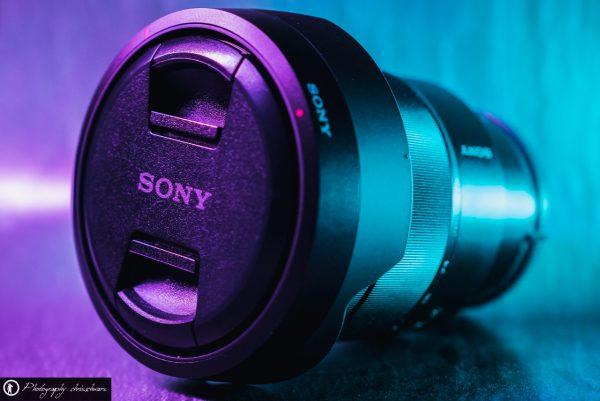 Sony 16-35Z – Das neue Objektiv